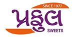 Praful-logo