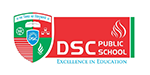 19-DSC-PUBLIC-SCHOOL
