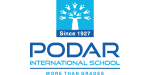 3-PODAR-INTERNATIONAL-SCHOOL