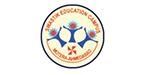 6-SWASTIK-GUJARATI-SCHOOL