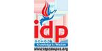 7-IDP-SCHOOL